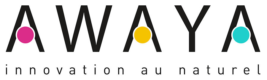 AWAYA_C